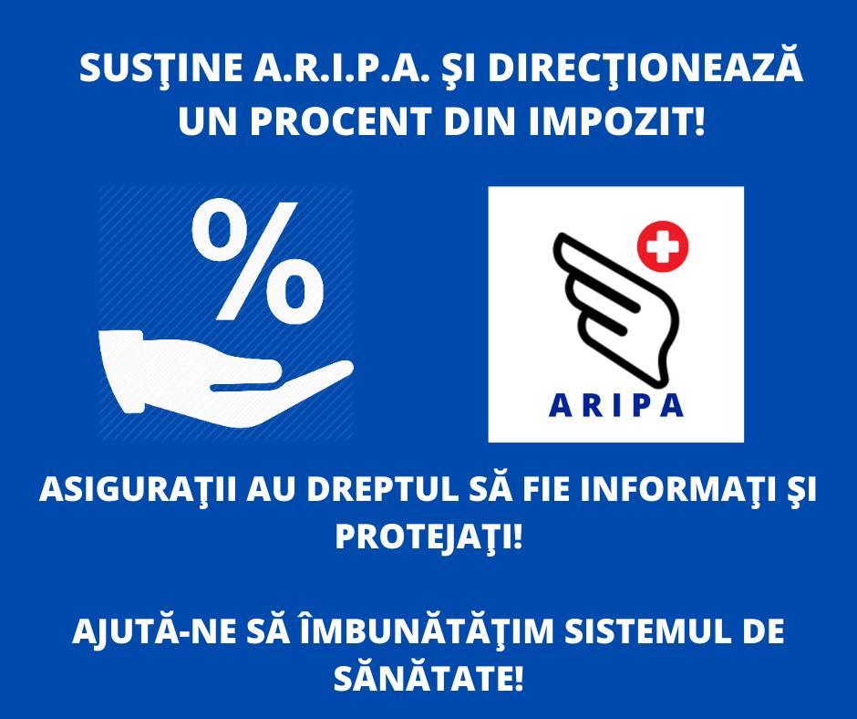 SUSTINE ARIPA 230